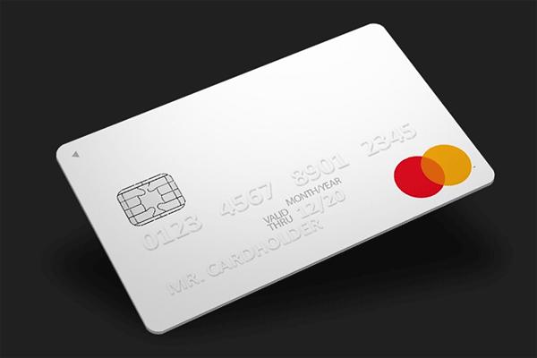 ZOZOカード(zozocard)とは?年会費や評判を解説