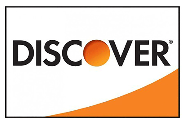7.DISCOVER(ディスカバー)