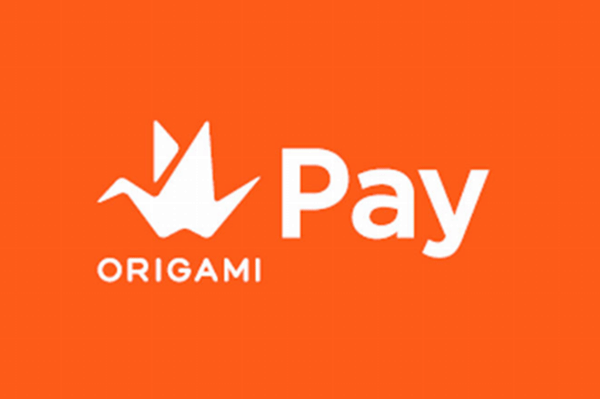 Origami payとは