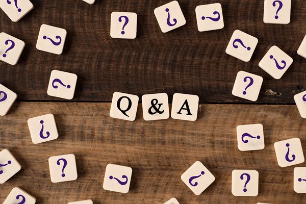 【Q&A】マジカドンペンカードのよくある疑問