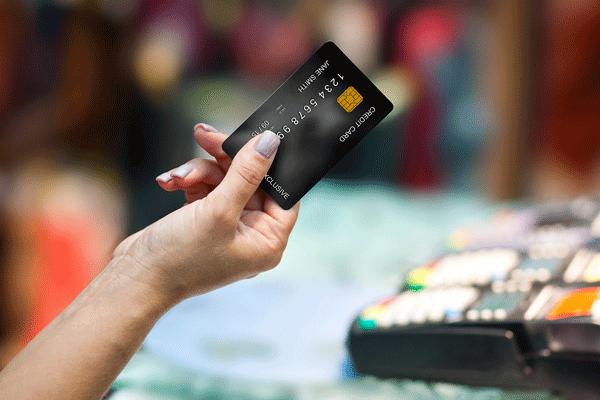 生活費すべての支払い管理を1枚で完結させたい人におすすめのクレジットカード