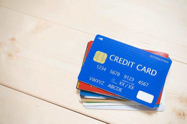 お得なクレジットカードを比較解説